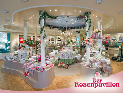 rosenpavillon.jpg
